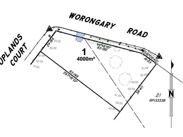2 Uplands Court, Tallai, Qld 4213