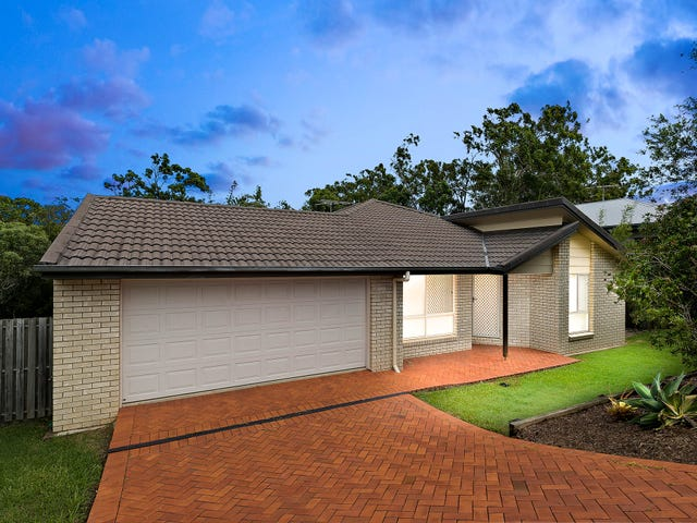 16 Mayes Circuit, Caboolture, Qld 4510