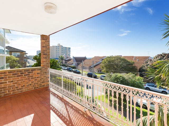7/3-5 Coast Avenue, Cronulla, NSW 2230