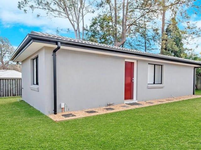 2a Daniel Avenue, Baulkham Hills, NSW 2153
