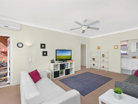 10/110-112 Chuter Avenue, Ramsgate Beach, NSW 2217