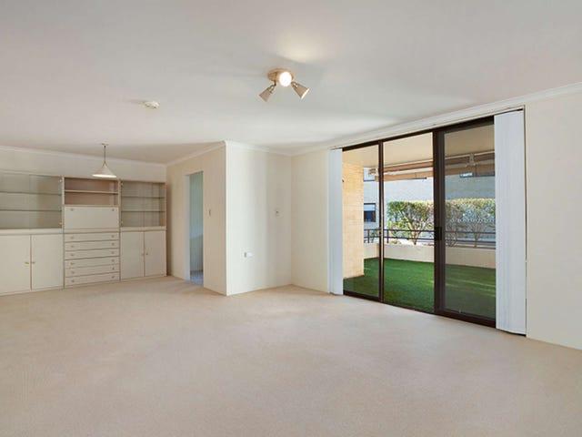 18/1 Terrol Crescent, Mona Vale, NSW 2103