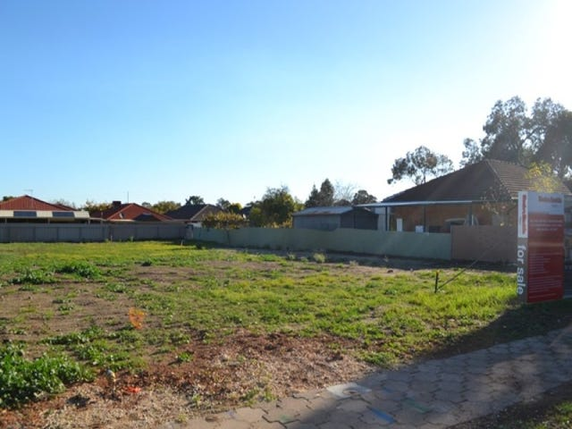 23 & 23A Lurline Avenue, Gilles Plains, SA 5086