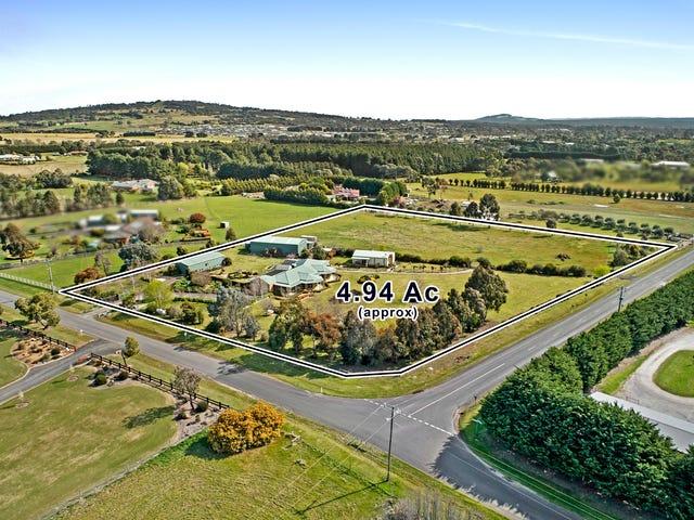 73 Panorama Drive, Gisborne, Vic 3437