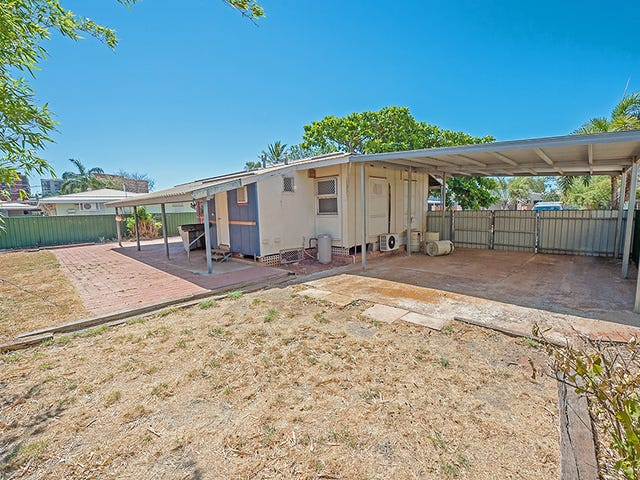 10 Withnell Way, Bulgarra, WA 6714