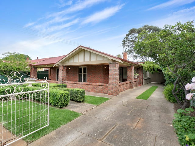 16 West Parkway, Colonel Light Gardens, SA 5041