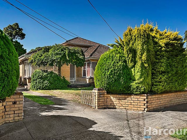 3 Amber Grove, Mount Waverley, Vic 3149