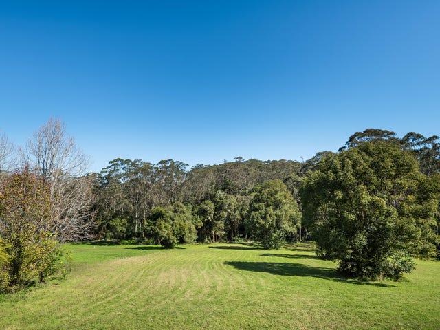 48 Hillside Drive, Glenning Valley, NSW 2261