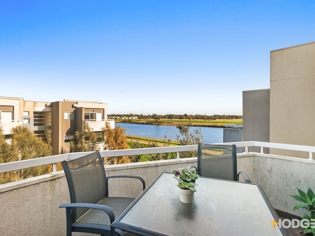 10/60-68 Gladesville Boulevard, Patterson Lakes, Vic 3197