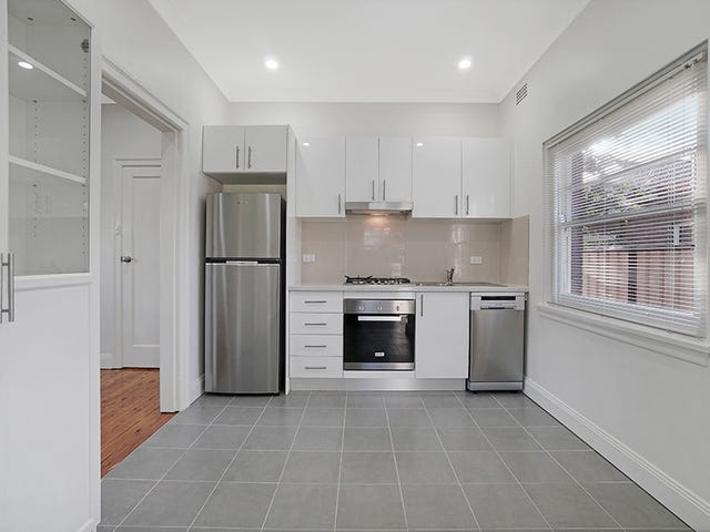 1/155 Liverpool Road, Burwood, NSW 2134