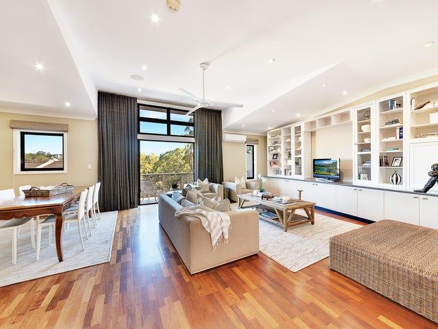 17 Kinsellas Drive, Lane Cove North, NSW 2066