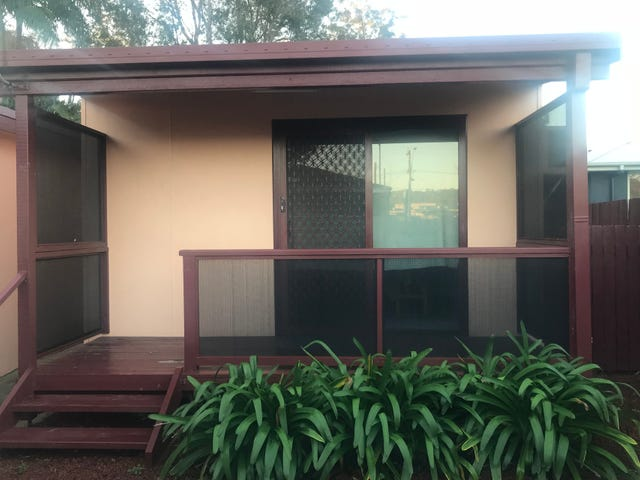 29A Barralong Road, Erina, NSW 2250