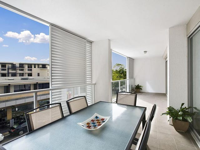 322/22 Charles Street, Parramatta, NSW 2150