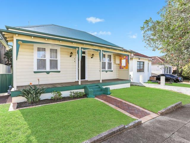 16 Paris Street, Carlton, NSW 2218