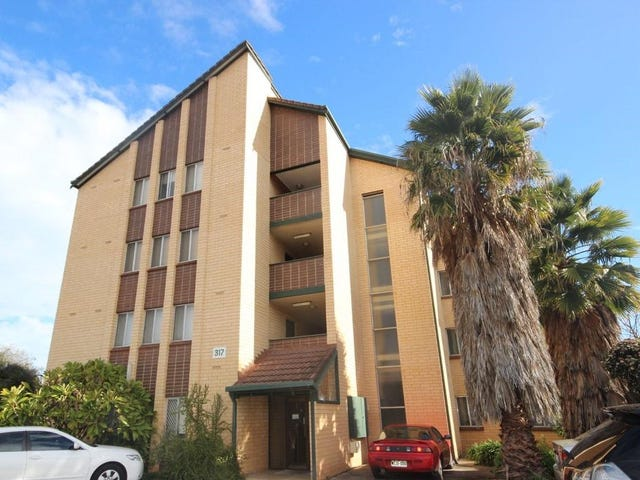 15/317 Portrush Road, Norwood, SA 5067
