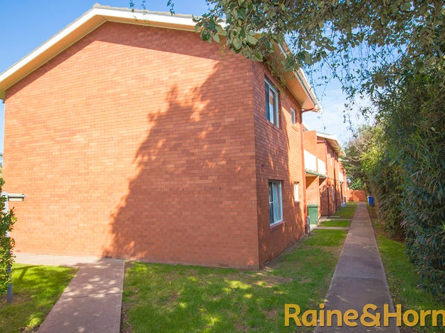 8/315 Darling Street, Dubbo, NSW 2830