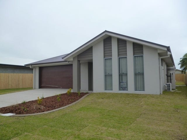 30 O'Neill Place, Marian, Qld 4753