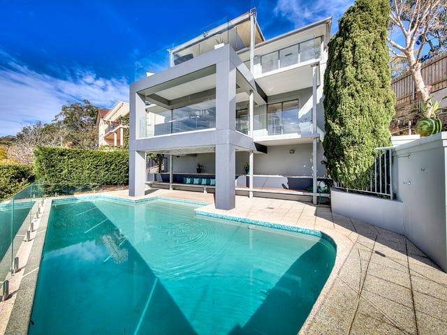 20 Carrington Avenue, Mosman, NSW 2088