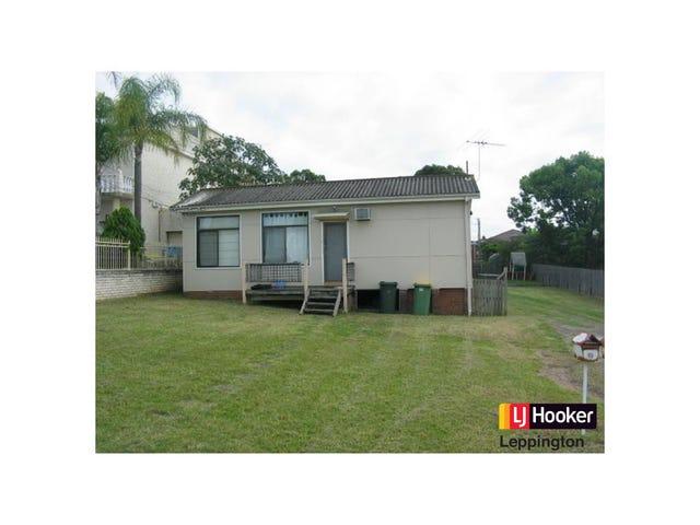 13 Charles Street, Smithfield, NSW 2164