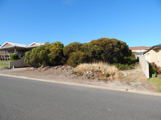 23 Day Street, Port Lincoln, SA 5606