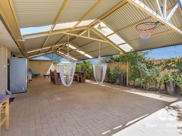 29 Jardine Way, Millbridge, WA 6232