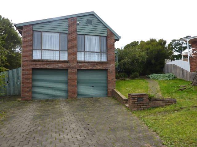19 Clara Court, Ballarat North, Vic 3350