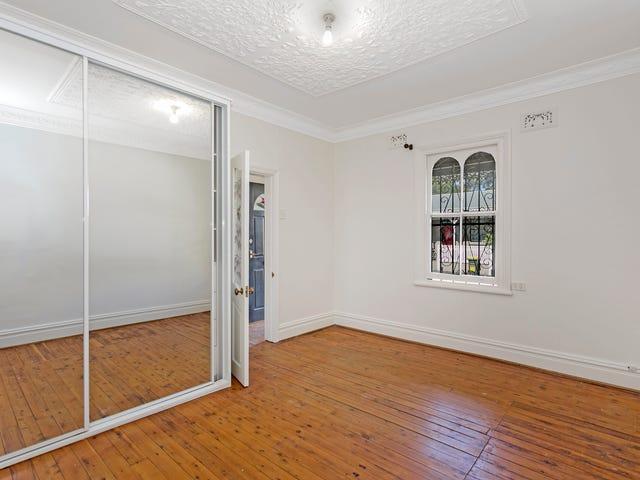 67B  George Street, Erskineville, NSW 2043