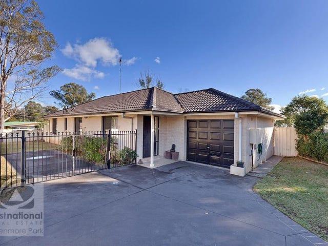 5B Cudgee Road, Penrith, NSW 2750
