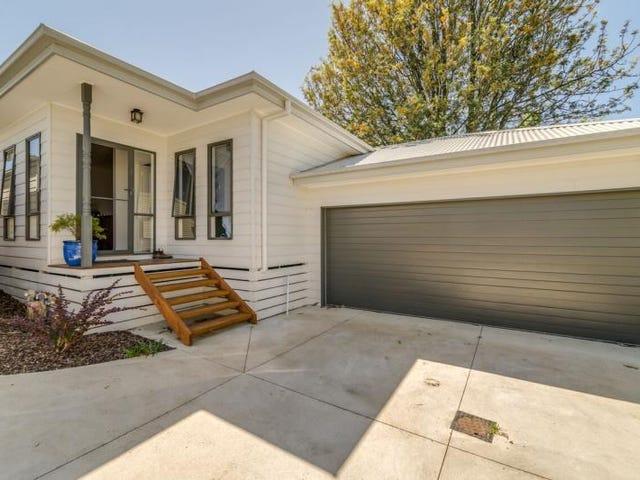 17A Myrtle Avenue, Heathmont, Vic 3135