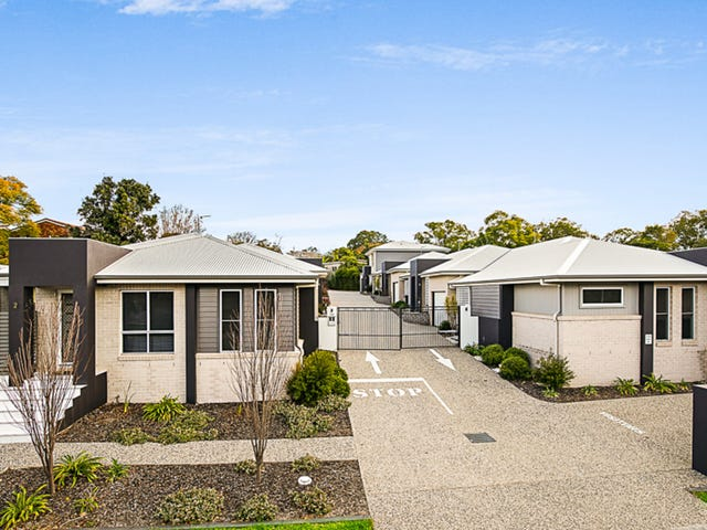 7/25-27 Kitchener Street, East Toowoomba, Qld 4350