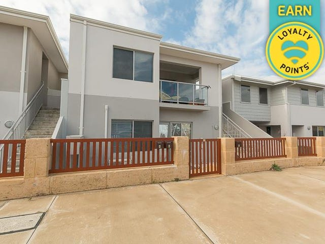 17A Stirling Grove, Mandurah, WA 6210