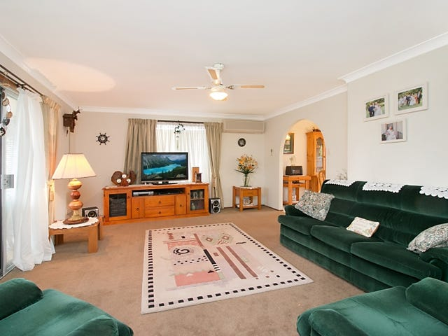 13 Westray Avenue, Banora Point, NSW 2486