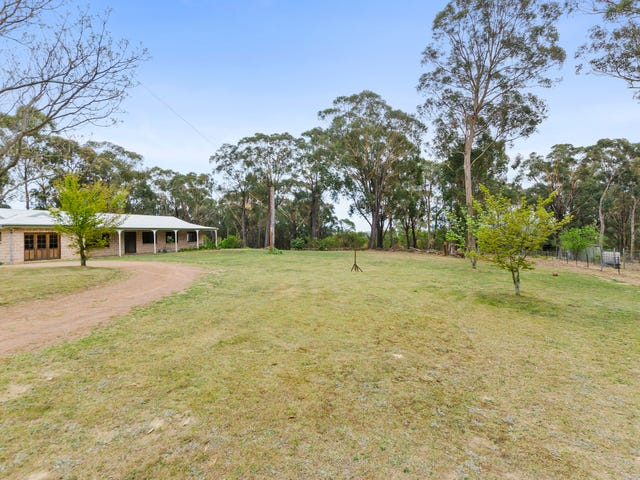 1272 Joadja Road, Joadja, NSW 2575