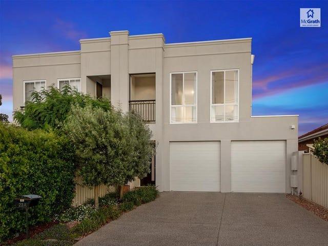 23A John Street, Flinders Park, SA 5025