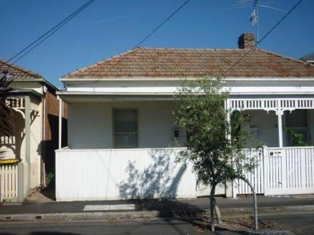 76 Lord Street, Richmond, Vic 3121