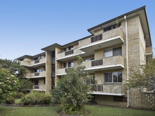 3/35-37 Fennell Street, Parramatta, NSW 2150