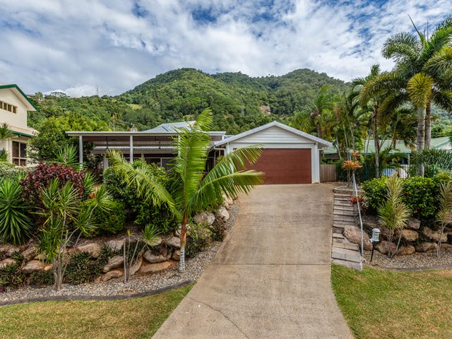 2 Tanganelli Close, Kanimbla, Qld 4870