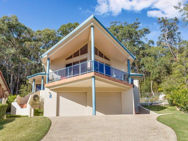 4 The Capstan, Corlette, NSW 2315