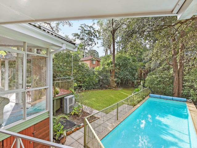 35a Hampden Road, Pennant Hills, NSW 2120