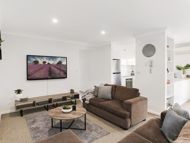 13/36A Smith Street, Wollongong, NSW 2500