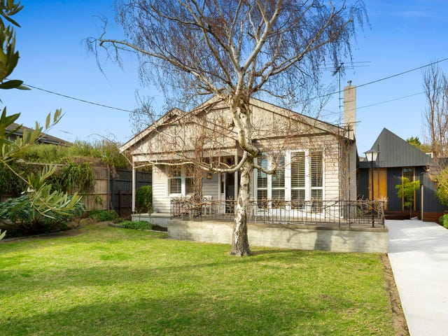 10 Lucy Street, Gardenvale, Vic 3185