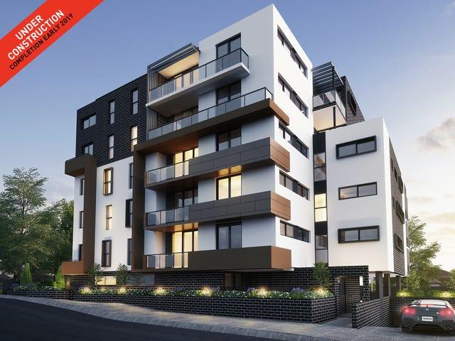 124-132 Best Road, Seven Hills, NSW 2147