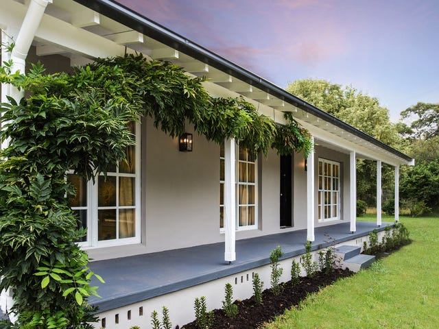 720 Tourist Road, Kangaloon, NSW 2576