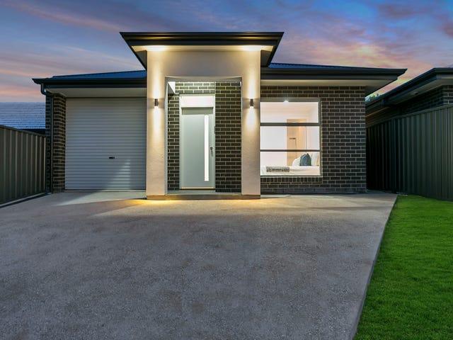 30 Learmonth Terrace, Enfield, SA 5085