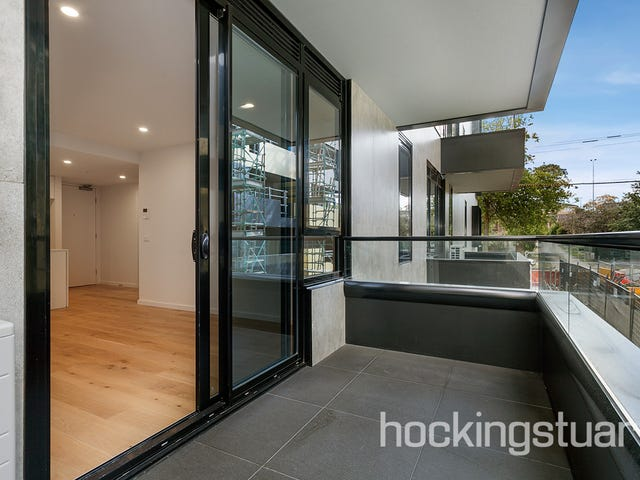 137/188 Whitehorse Road, Balwyn, Vic 3103