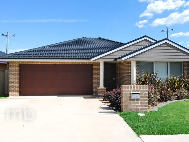 71A Diamond Drive, Orange, NSW 2800