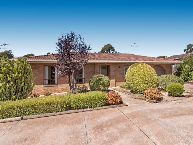2/87 Marong Road, Golden Square, Vic 3555