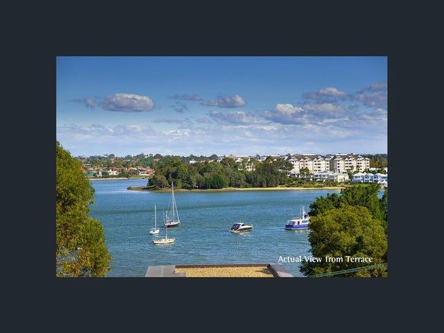 1/1-5 Gow Street, Abbotsford, NSW 2046