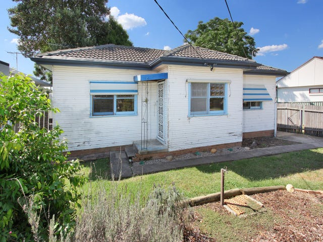 7 Becharry Road, Blacktown, NSW 2148