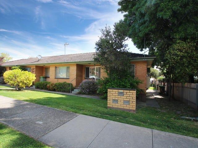 7/565 Schubach Street, East Albury, NSW 2640
